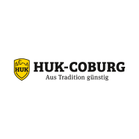 [Translate to Francais:] HU-COBURG
