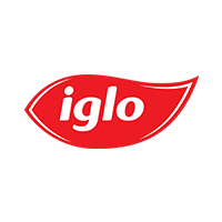 [Translate to Czech:] iglo GmbH